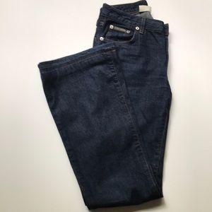 Vintage Calvin Klein jeans. Mint! Size 1.